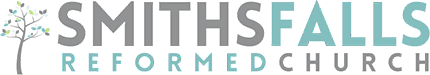 Smiths Falls Reformed Church